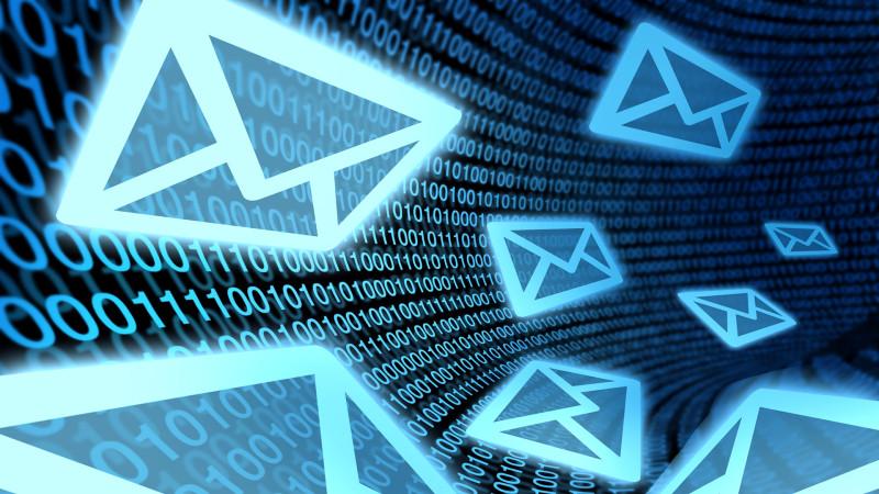 email-marketing-balkanland
