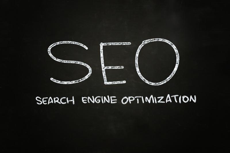 seo-optimizacija
