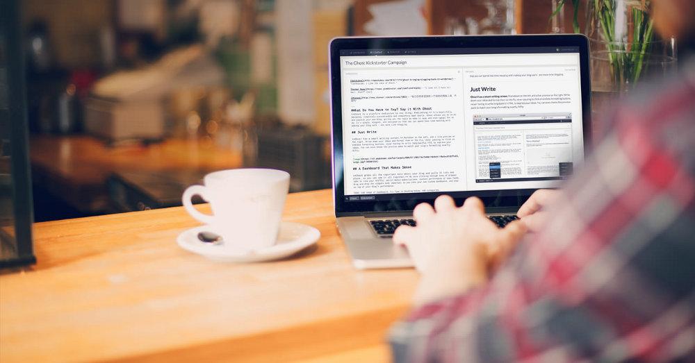 blog-za-optimizaciju