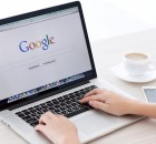 google-pretraga-faktori