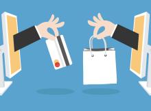 online-prodaja