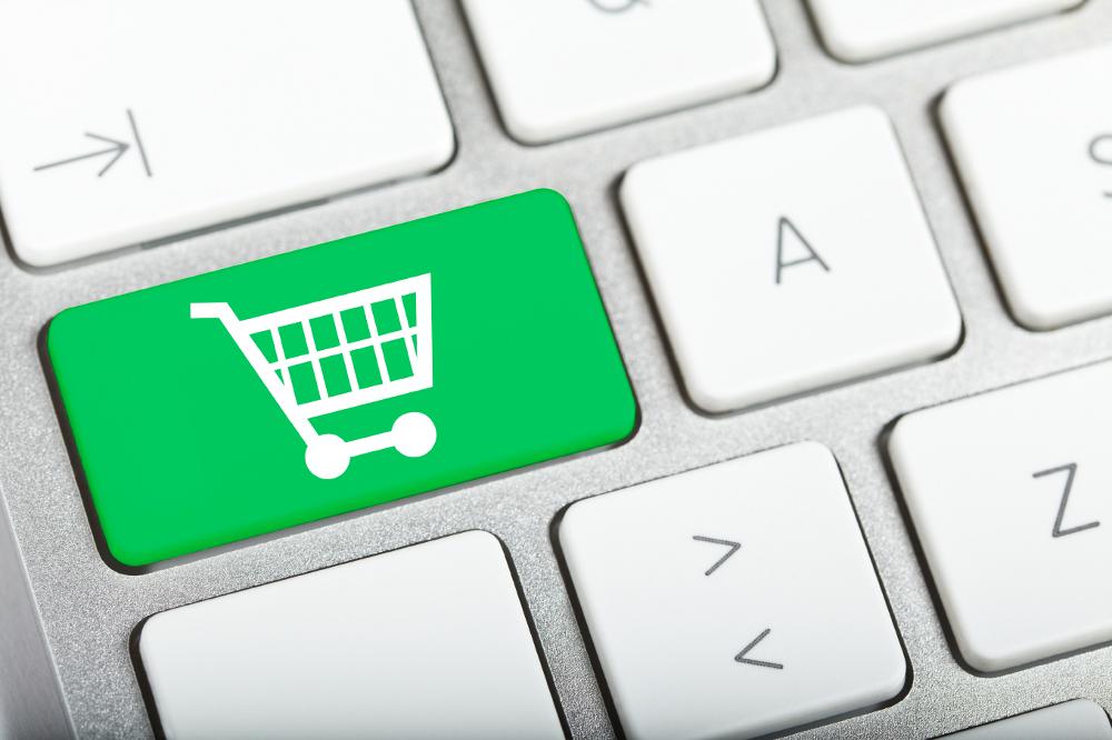 web prodavnice