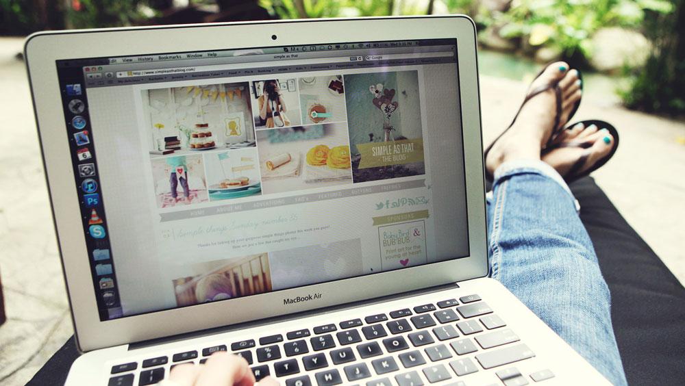 pisanje-blogova