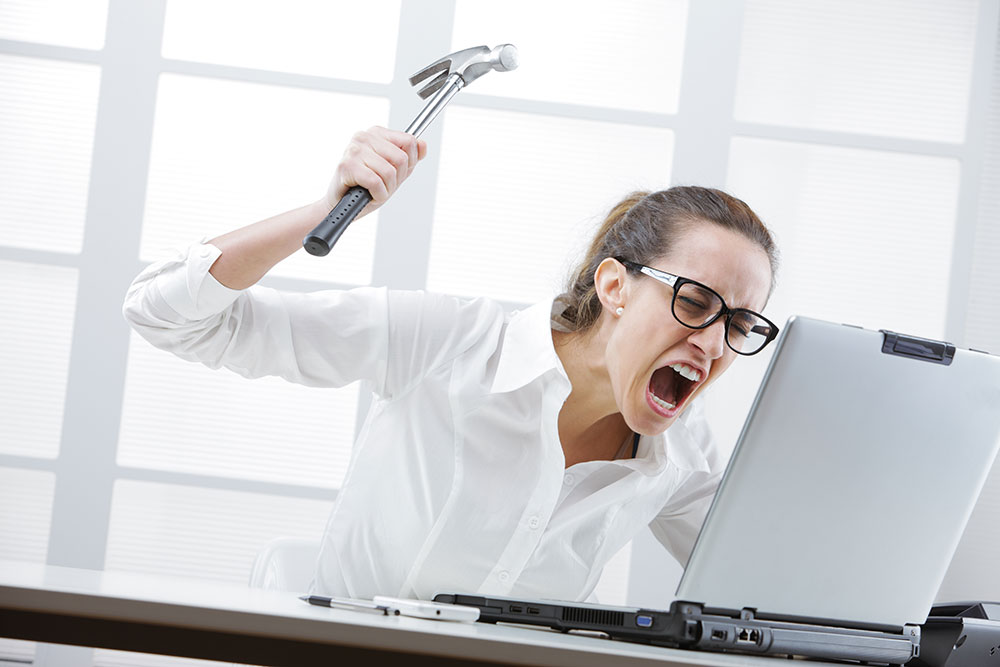 problemi-na-internetu