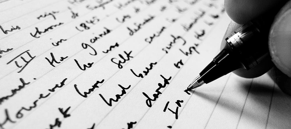 pisanje-seo-tekstova
